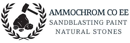 AMMOCHROM CO EE